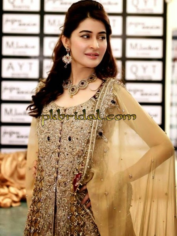 pakistani-stylish-party-wear-dresses-collection-2018-12