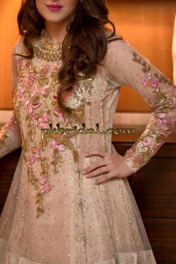 pakistani-stylish-party-wear-dresses-collection-2018-13