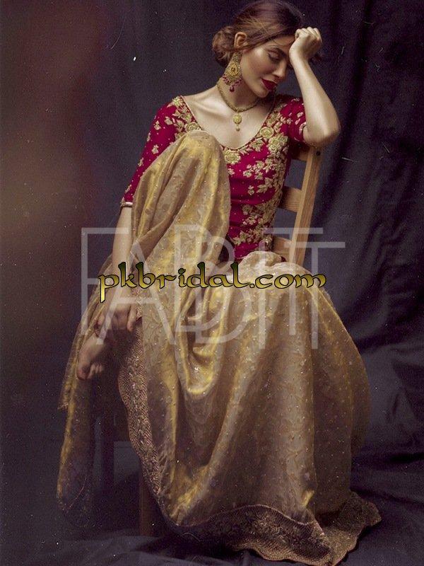pakistani-stylish-party-wear-dresses-collection-2018-14