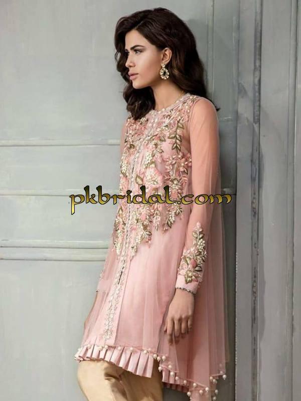 pakistani-stylish-party-wear-dresses-collection-2018-15