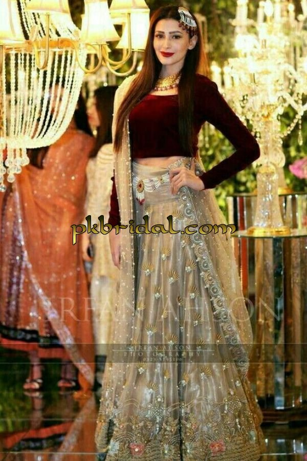pakistani-stylish-party-wear-dresses-collection-2018-3