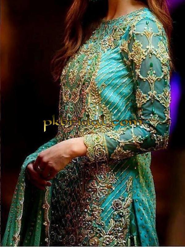 pakistani-stylish-party-wear-dresses-collection-2018-6