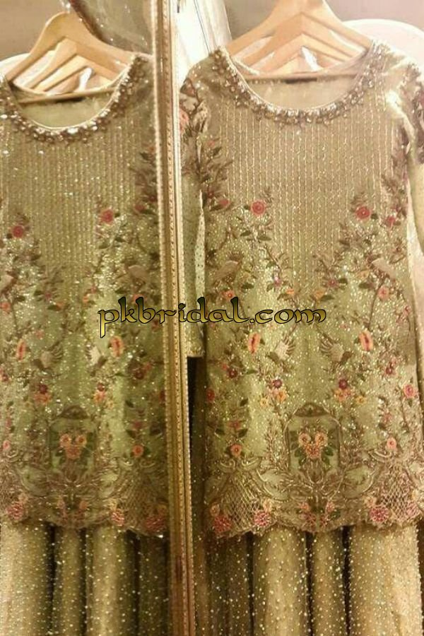 pakistani-stylish-party-wear-dresses-collection-2018-9