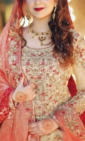 pakistani-stylish-party-wear-dresses-collection-2018-5