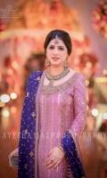 pakistani-stylish-party-wear-dresses-collection-2018-7