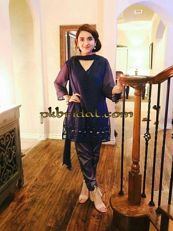 pakistani-party-wear-dresses-collection-2018-11