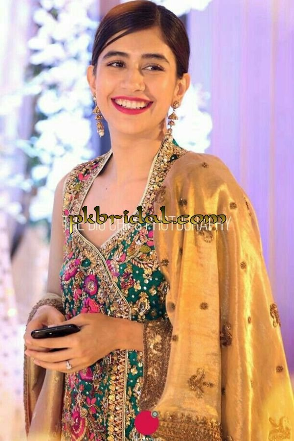 pakistani-party-wear-dresses-collection-2018-14