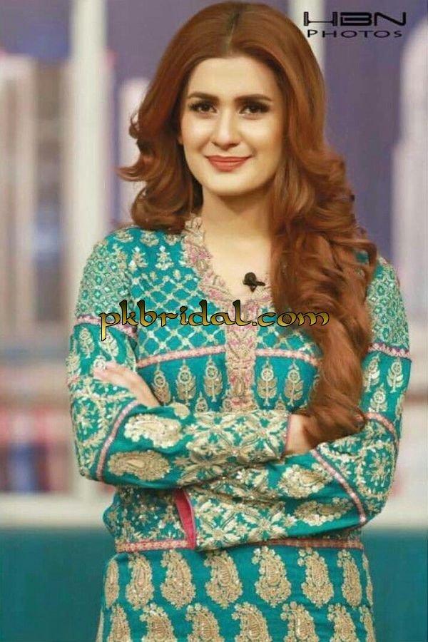 pakistani-party-wear-dresses-collection-2018-15