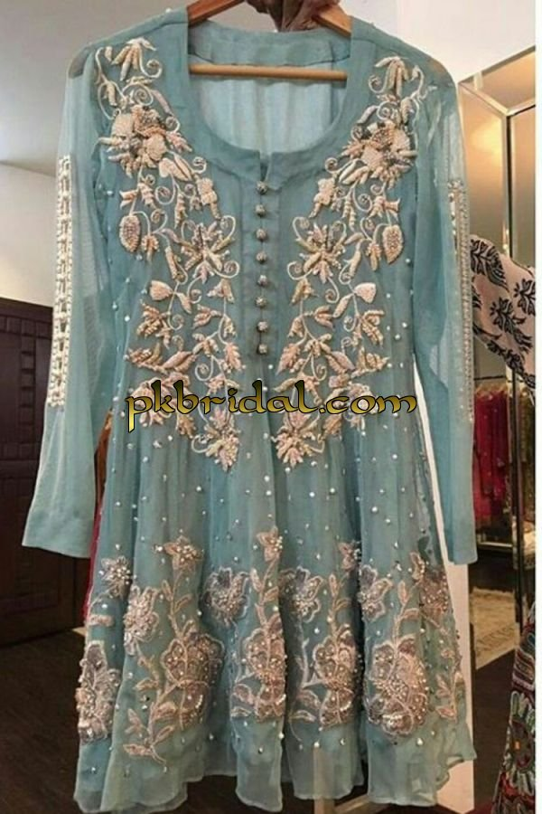 pakistani-party-wear-dresses-collection-2018-16