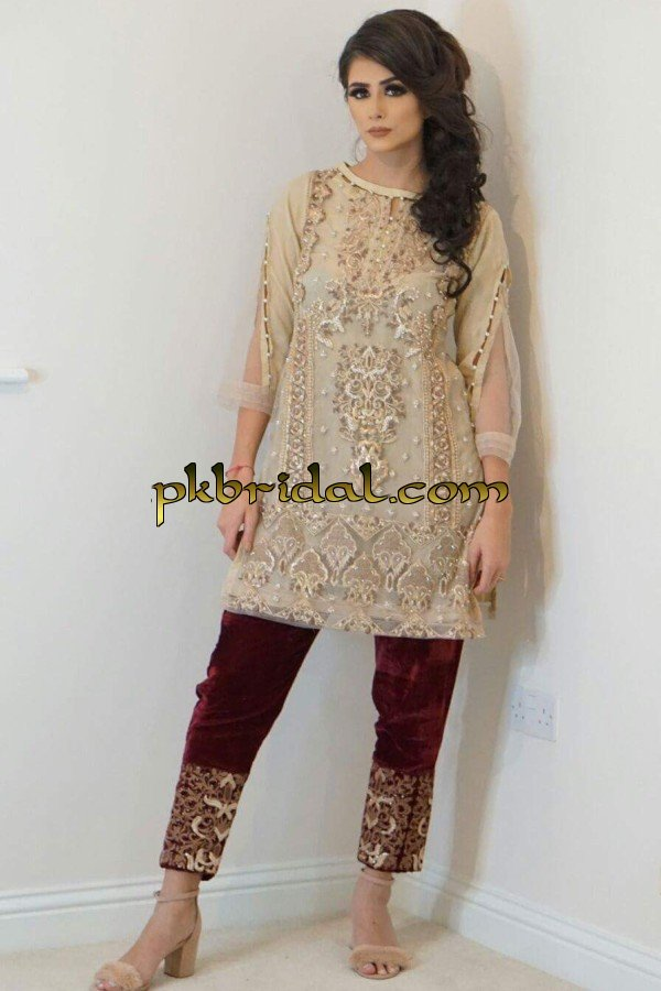 pakistani-party-wear-dresses-collection-2018-4