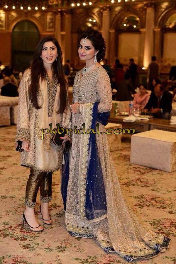 pakistani-party-wear-dresses-collection-2018-9