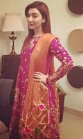 pakistani-party-wear-dresses-collection-2018-13