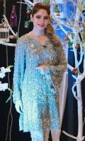 pakistani-party-wear-dresses-collection-2018-3