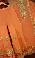 pakistani-party-wear-dresses-collection-2018-8