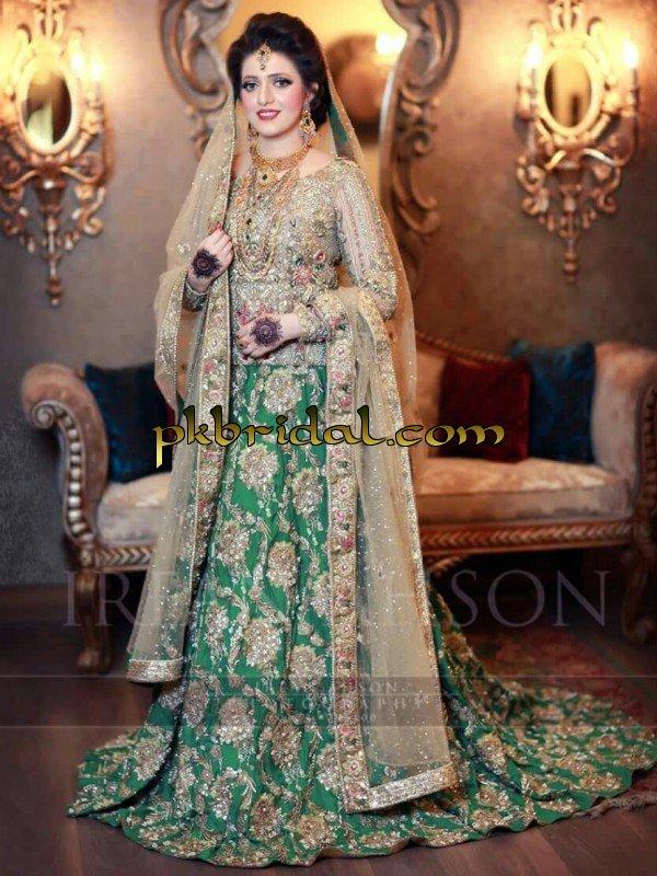 pakistani-wedding-dresses-collection-2018-10