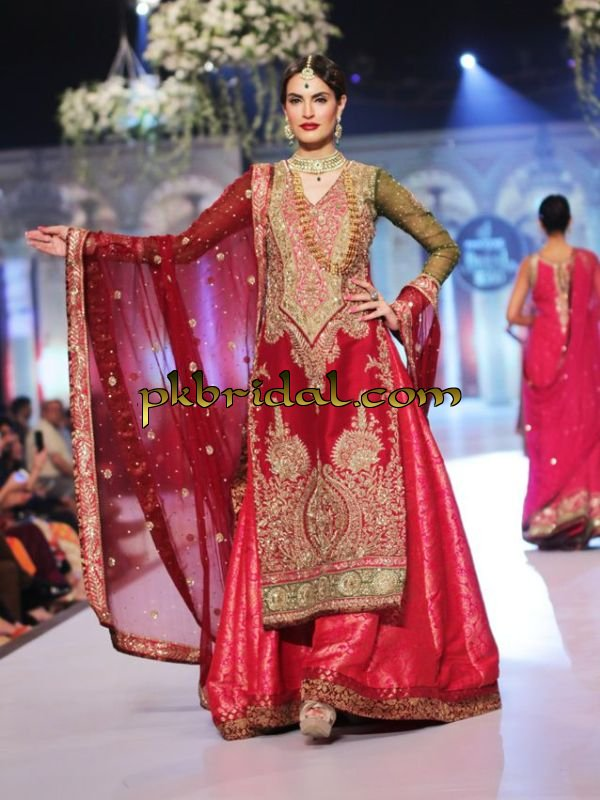 pakistani-wedding-dresses-collection-2018-2