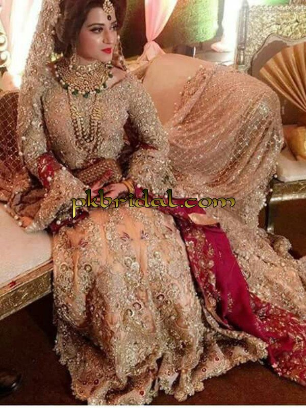 pakistani-wedding-dresses-collection-2018-5