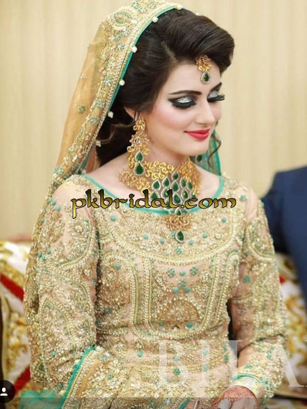 pakistani-wedding-dresses-collection-2018-6