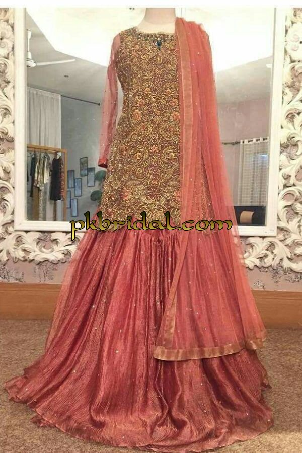 pakistani-wedding-dresses-collection-2018-9