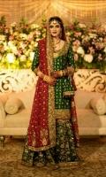 pakistani-wedding-dresses-collection-2018-12