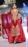 pakistani-wedding-dresses-collection-2018-2