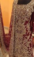 pakistani-wedding-dresses-collection-2018-7