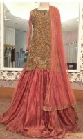 pakistani-wedding-dresses-collection-2018-9