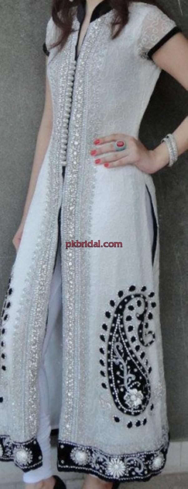 pakistani-partywear-1
