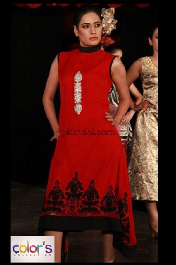 pakistani-partywear-104