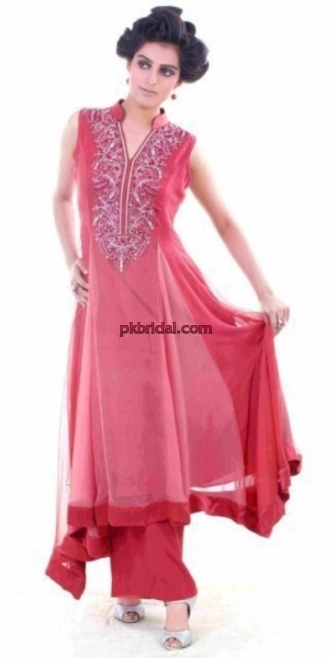 pakistani-partywear-109