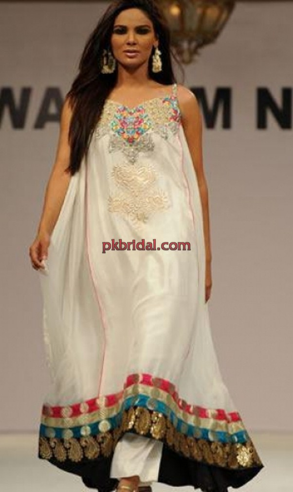 pakistani-partywear-111