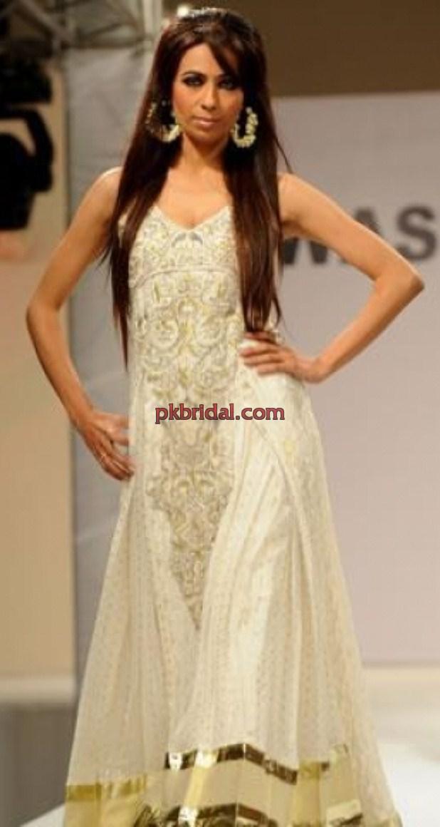 pakistani-partywear-112