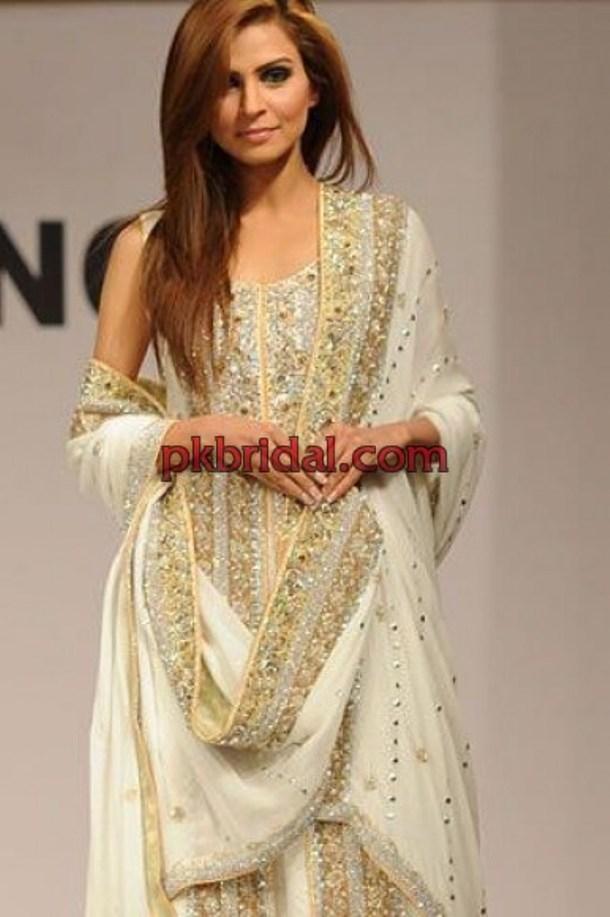 pakistani-partywear-115