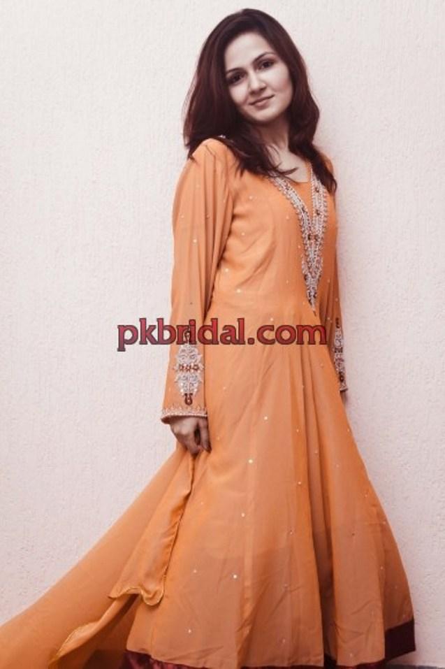pakistani-partywear-117