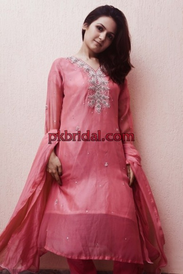 pakistani-partywear-118