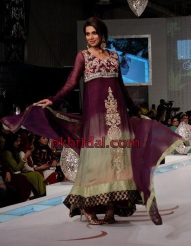 pakistani-partywear-119