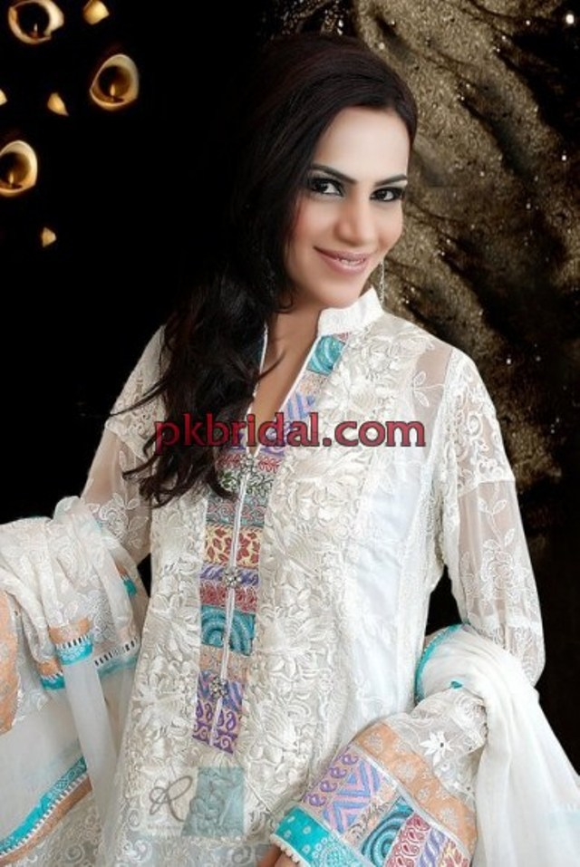 pakistani-partywear-125
