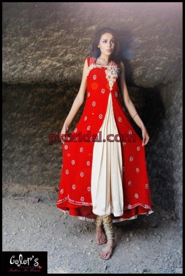 pakistani-partywear-130