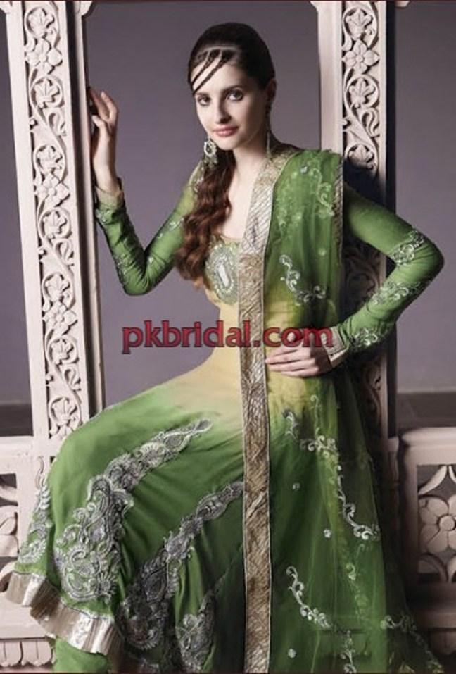 pakistani-partywear-136