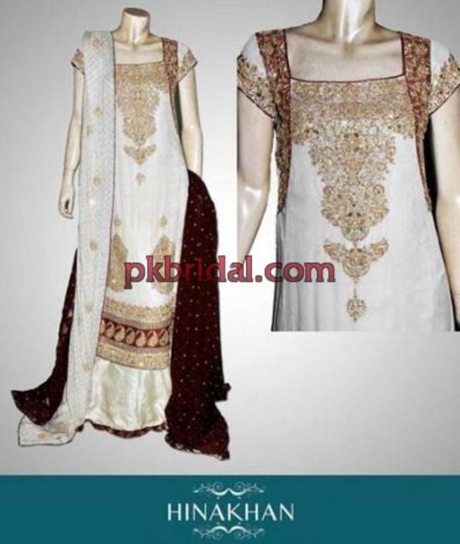 pakistani-partywear-139