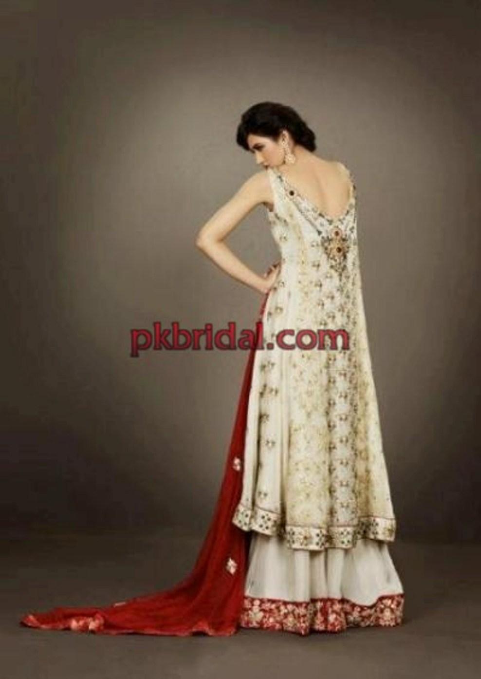 pakistani-partywear-145