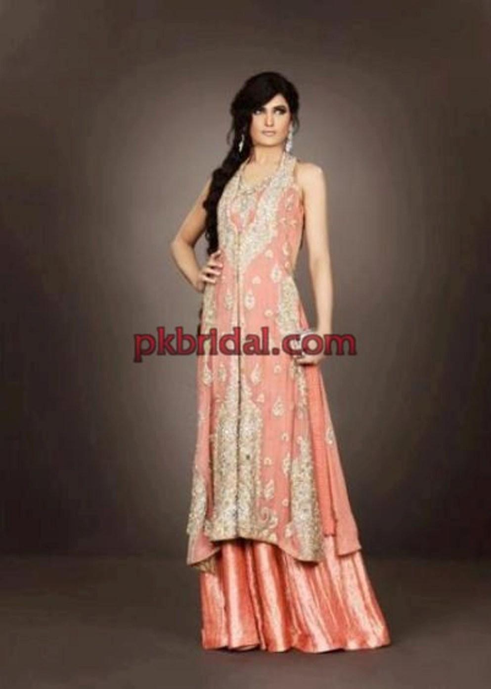 pakistani-partywear-146