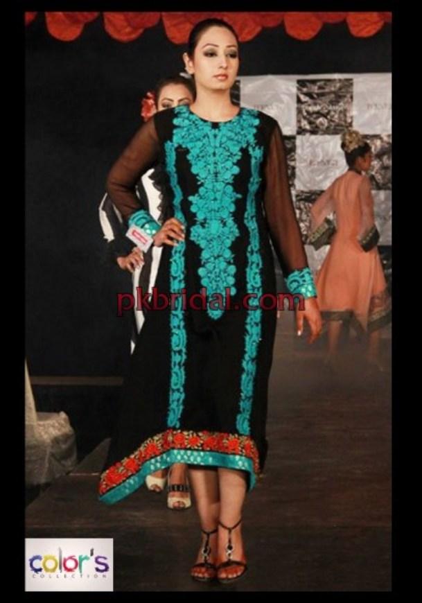 pakistani-partywear-151