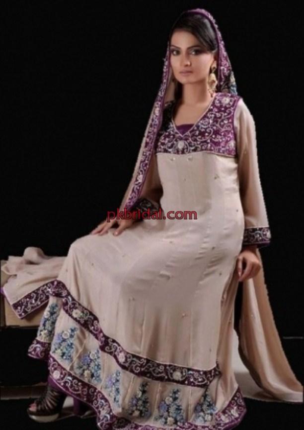 pakistani-partywear-156