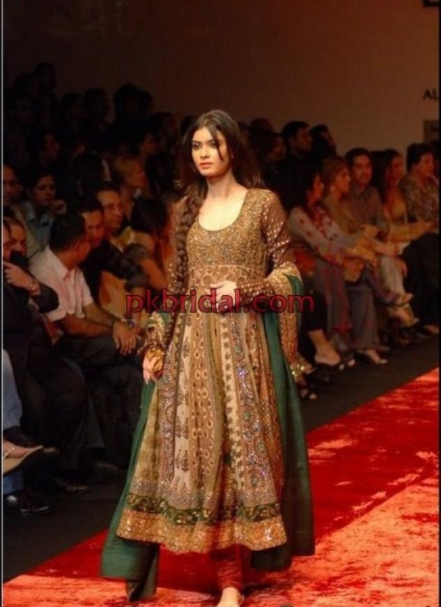 pakistani-partywear-161