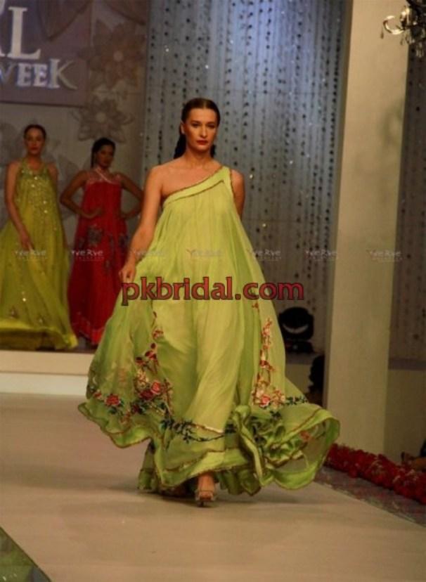 pakistani-partywear-162