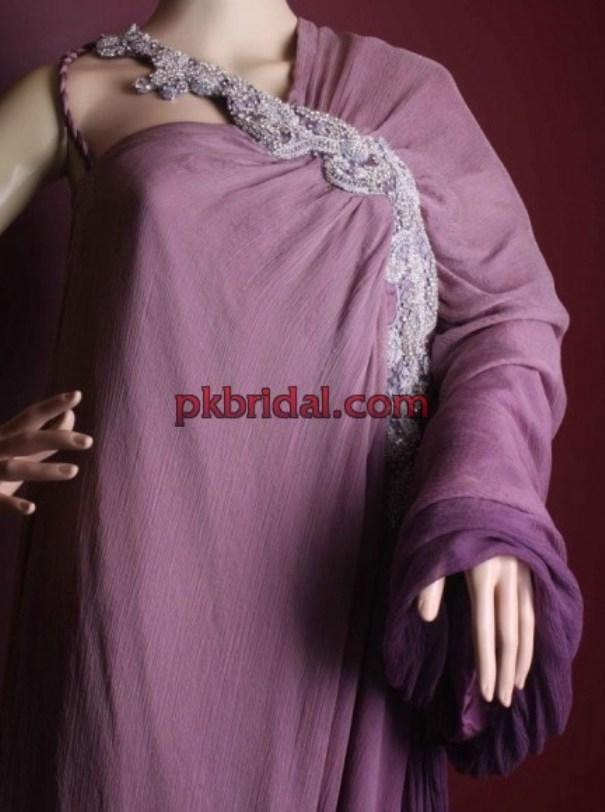 pakistani-partywear-166