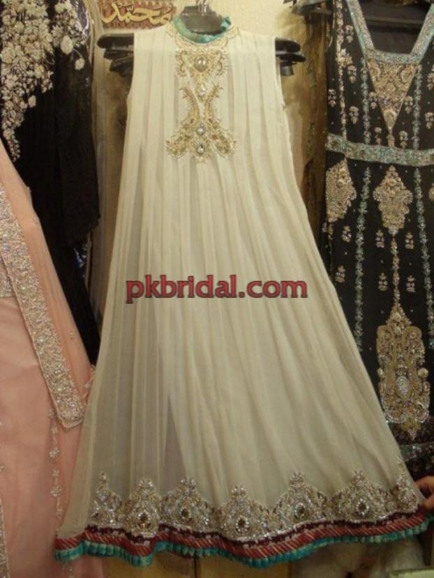pakistani-partywear-168