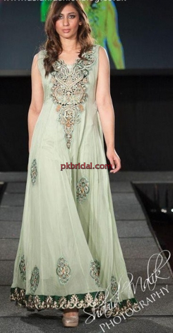 pakistani-partywear-17