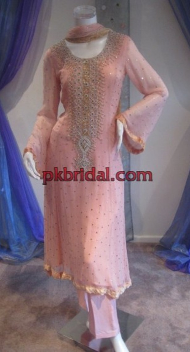 pakistani-partywear-172